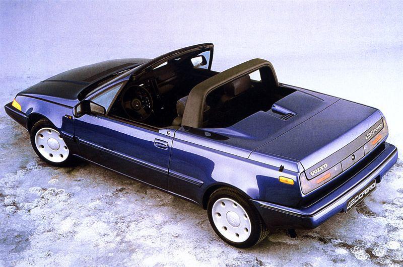 [Présentation] Le design par Volvo 220_volvo_480_08a