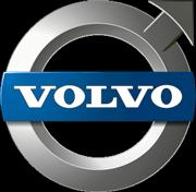 Volvo klub